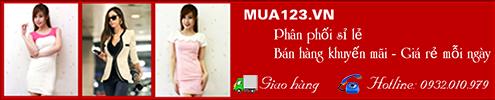 banner shop mua 123.vn